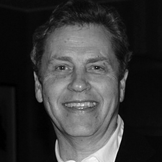 Gary Ross
