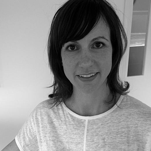 Jill Shumka