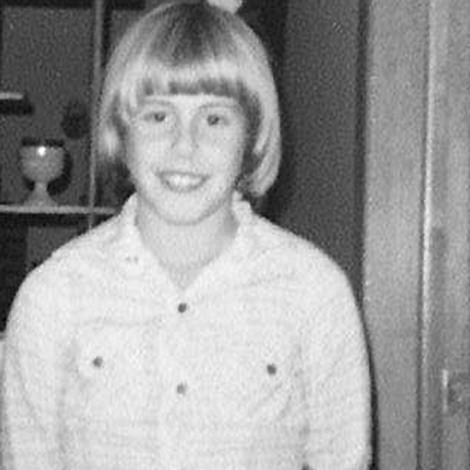 Sandy Lavigne