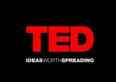 Better Storyteller - 5 TED Talks