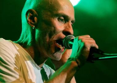 John Mann - spirit unforgettable playlist