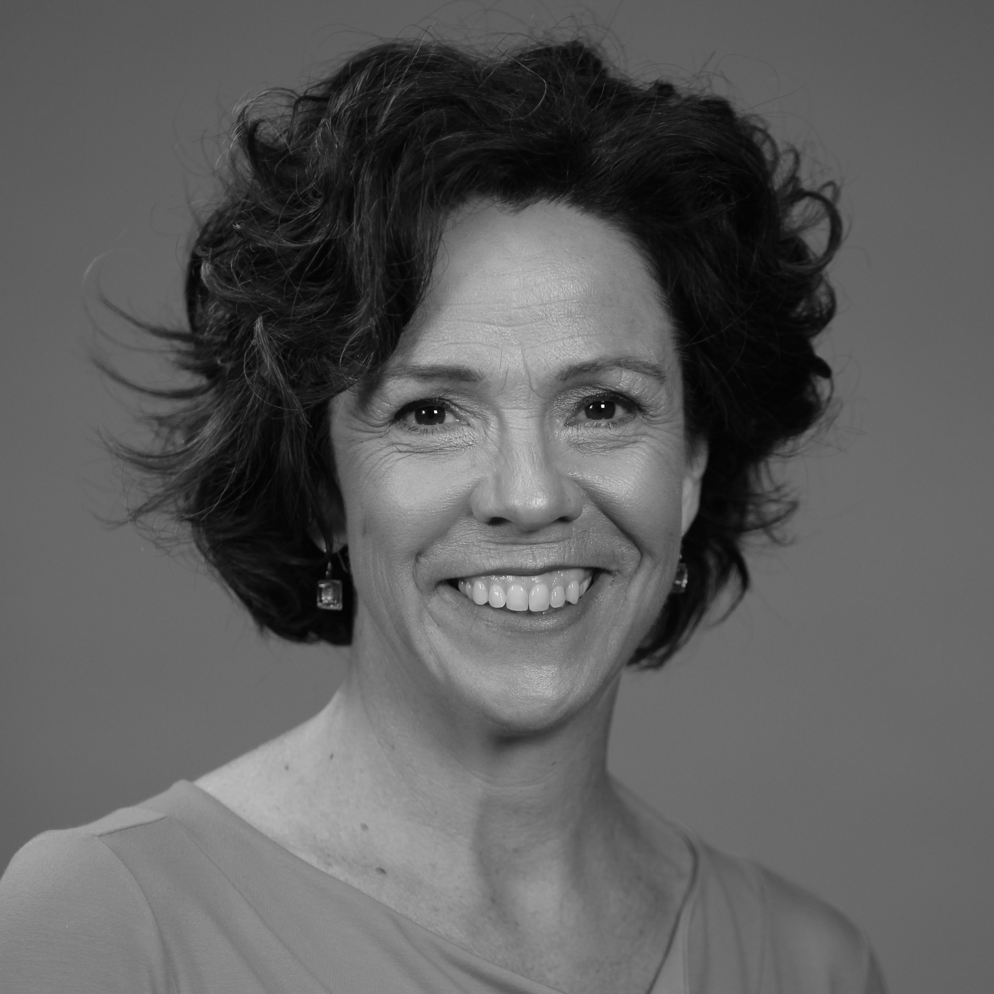 Sue Montgomery