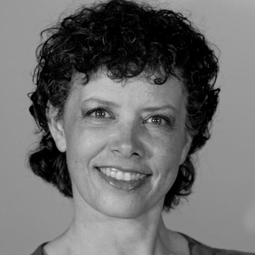 Pamela Swanigan
