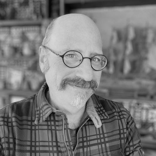Ed Leibowitz
